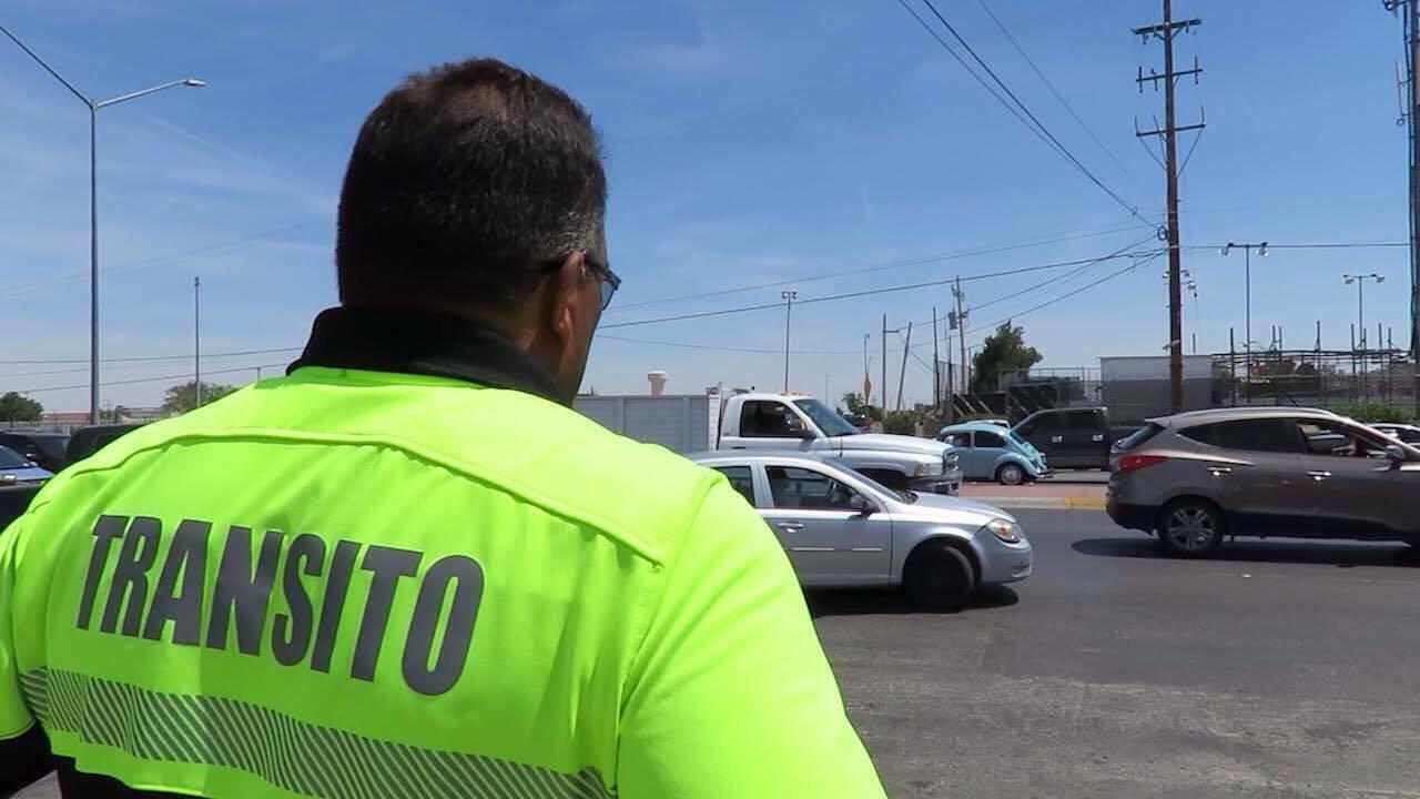 Policías y tránsitos, los más denunciados por juarenses