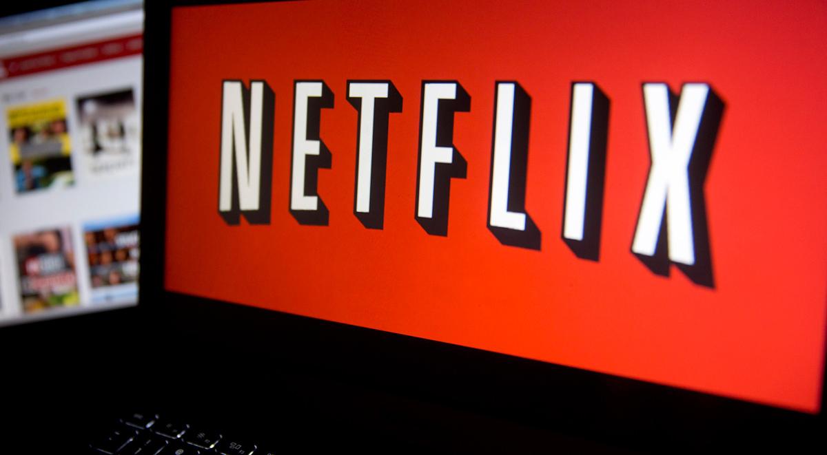 Netflix se cae a nivel mundial por primera vez en 2019