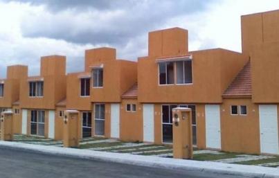 Llama Infonavit a aprovechar aumento en monto de créditos