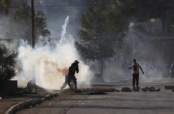 Inicia Ejército de Irán ejercicios de guerra a gran escala