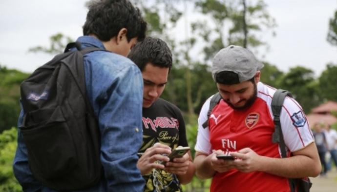 Aumentará apoyo para Jóvenes Construyendo el Futuro