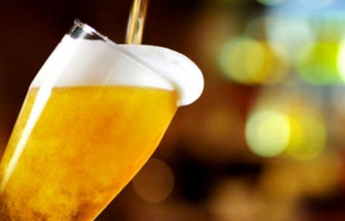 Alza al IEPS en tabaco, cerveza y refrescos