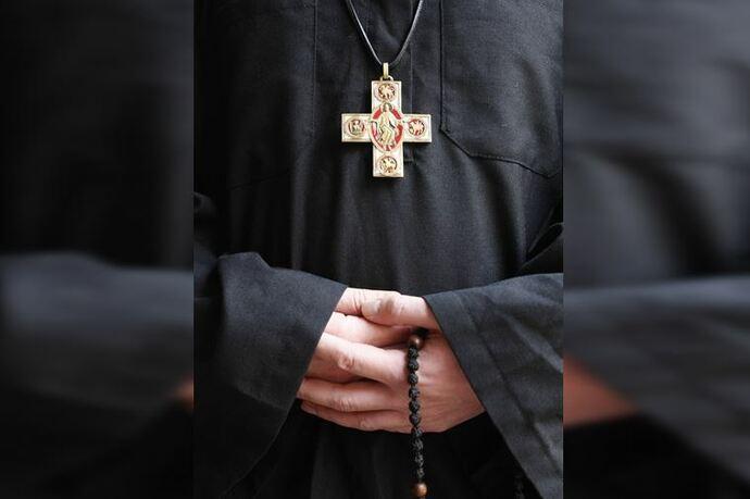 Prometen Legionarios de Cristo investigar a encubridores de abusos