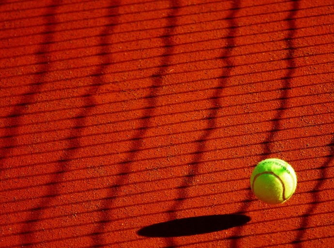 Li, Pierce y Kafelnikov entran al Salón de la Fama del Tenis