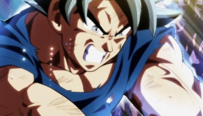 Confirma Cabada final de Dragon Ball Super en la 'X'