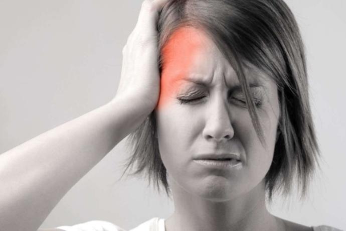 Autorizan inyección para curar la migraña