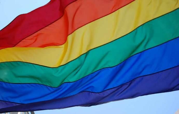 Discute Corea del Sur dar de baja o no a una soldado transgénero