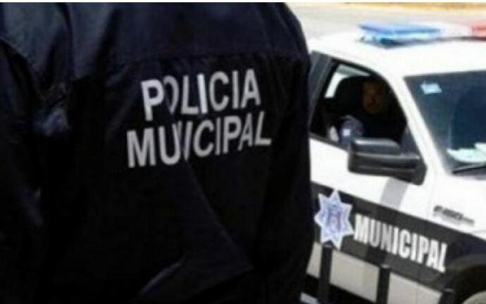 Es Chihuahua segundo estado con más policías víctimas a corrupción