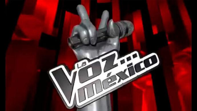 Presentan a los coaches de 'La Voz Azteca' 2020
