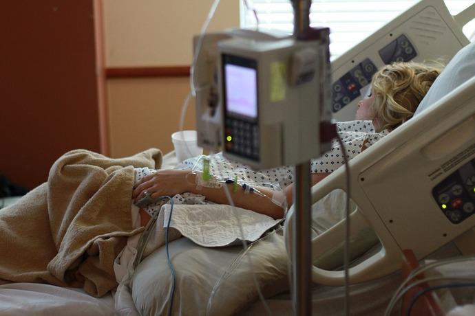 Nueva Zelanda confirma nuevos casos de Covid después de 102 días sin contagio
