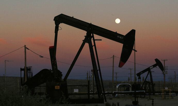 Con nuevo pozo hallado, México produciría hasta 7 mil barriles de crudo diarios