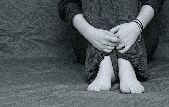 Lanzan en El Paso campaña contra el tráfico de personas