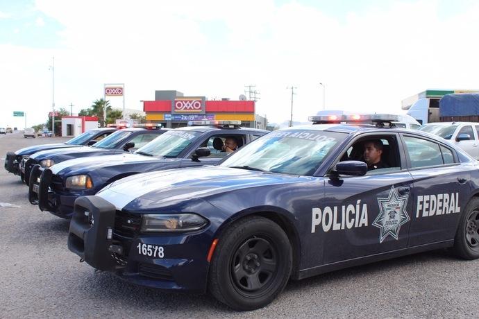 Diputado considera positivo incorporar a jóvenes a fuerzas de seguridad