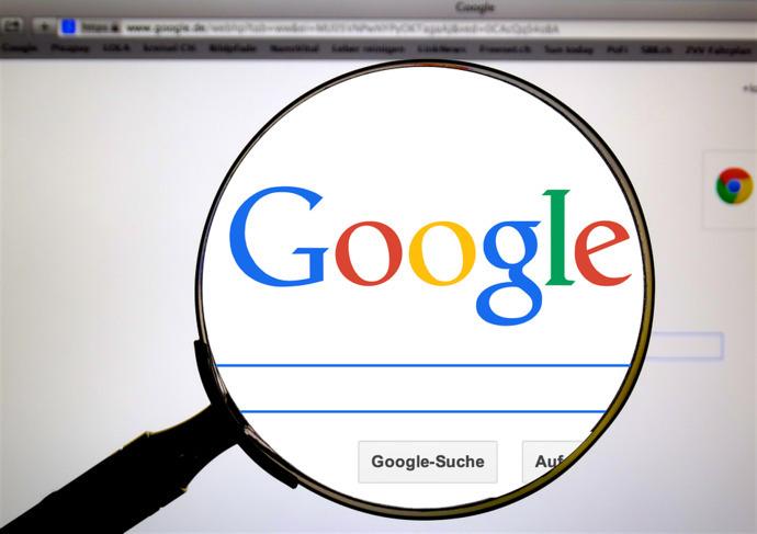 Fechas y horarios de los cursos gratuitos de Google