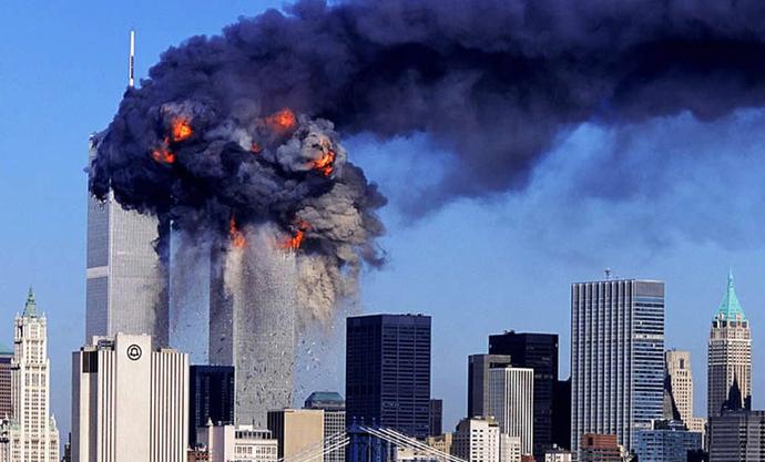 Líder de Al Qaeda pide más atentados contra EU