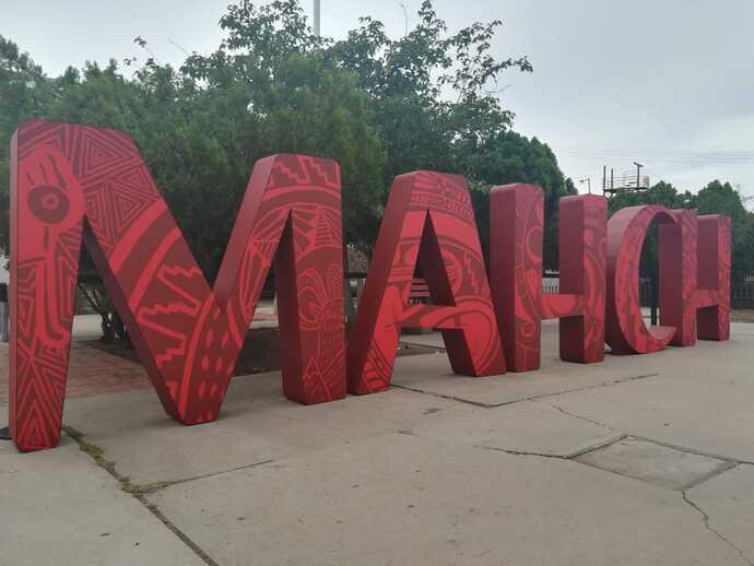 Inauguran hoy exposición fotográfica en el MAHCH