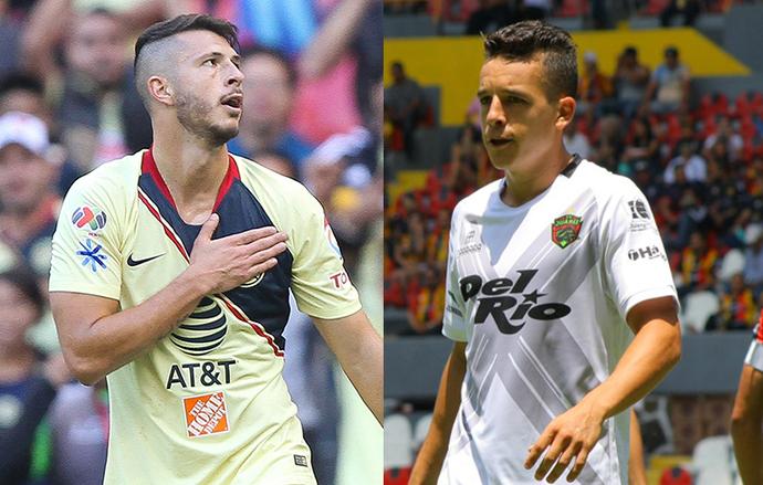 Ya hay fecha para el América-FC Juárez