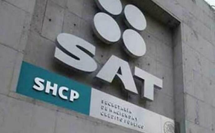 Advierten sobre riesgos de cancelación de sellos digitales en el SAT