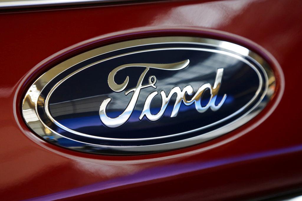 Ford compra compañía de renta de patines eléctricos