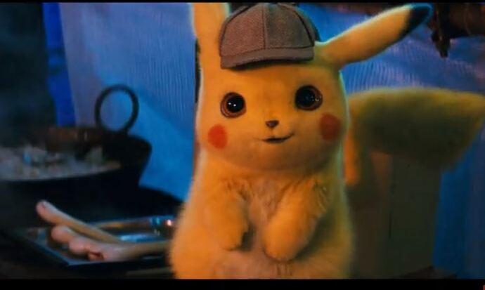 Hasta 5 mdp costaría tener un Pokémon en la vida real
