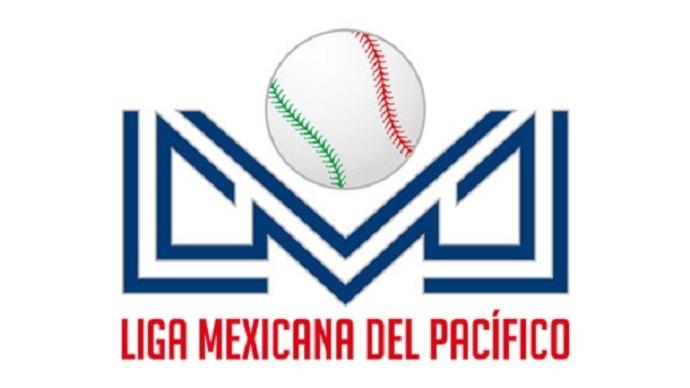 Beisbol del Pacífico presenta campeonato infantil