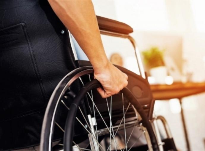 Pensión por discapacidad no es caridad, es derecho, subraya Bienestar