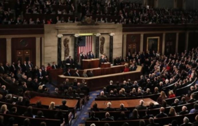 Nueva ley obligaría a revelar lista de terroristas