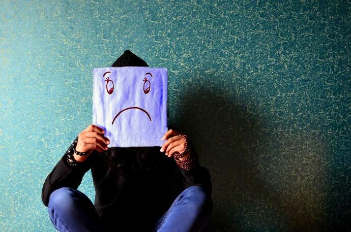 Falsas expectativas decembrinas pueden derivar en depresión
