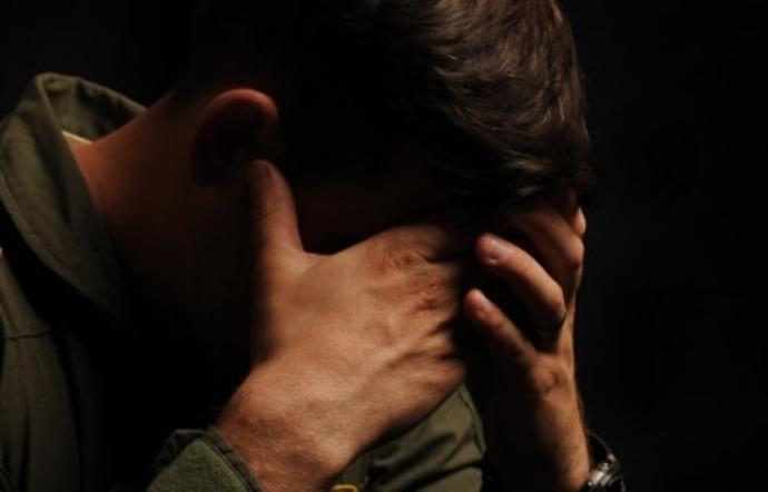 Prevén sobre trastornos mentales en jóvenes