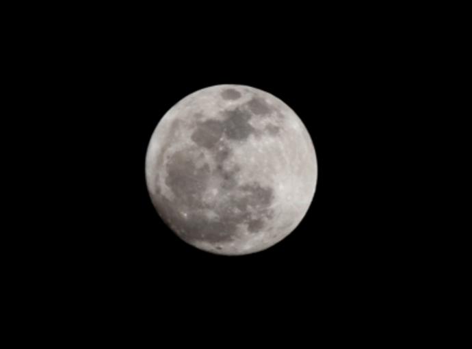 NASA presenta proyectos para la nueva misión a la Luna