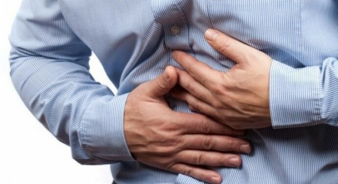 Al alza infecciones gastrointestinales