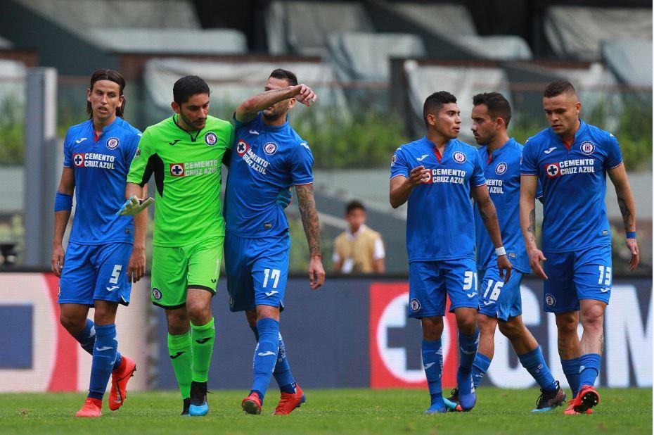 Cruz Azul niega acercamientos con Jorge Sampaoli