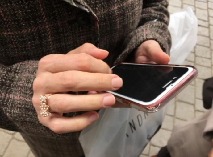 Prohíben a compañías telefónicas llamar a clientes | Nacional