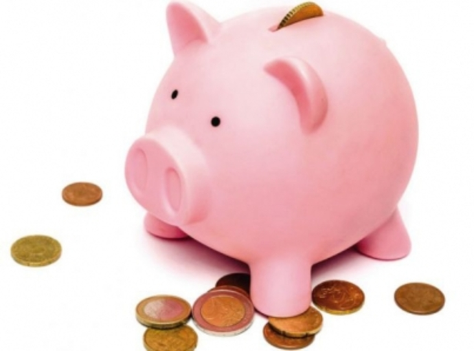 Inculcar ahorro a menores les permitirá un futuro con finanzas sanas