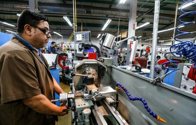 Comenzará 2020 con menos empleo en Juárez