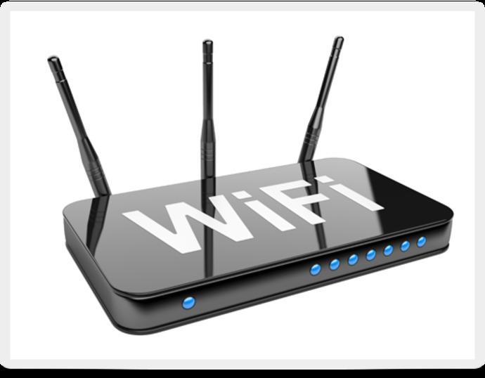 Vecinos atacan a familia por cambiar contraseña del WiFi
