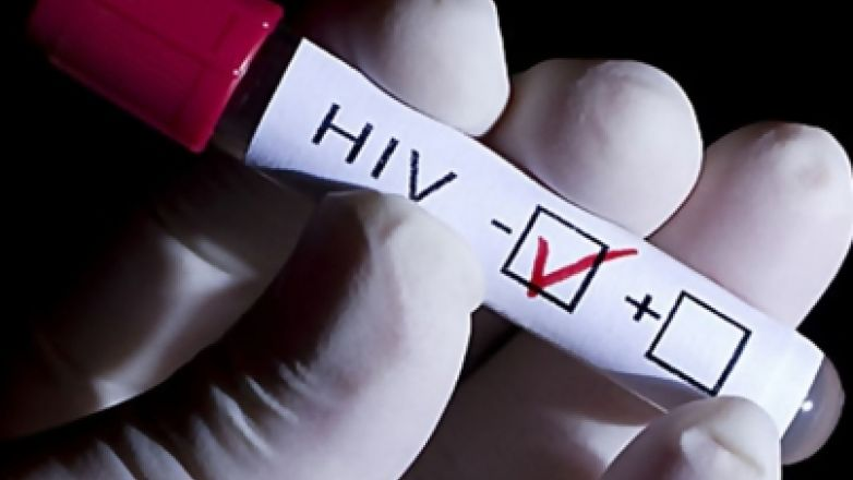 Ocupa Chihuahua el octavo lugar en casos de VIH