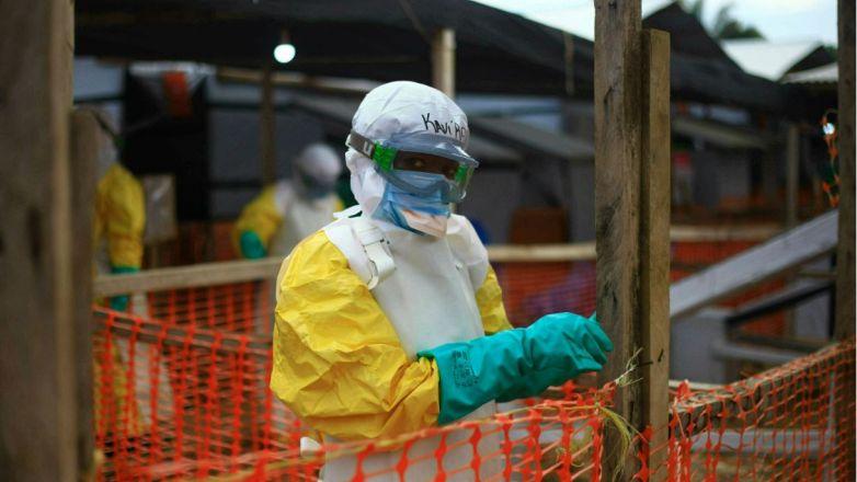 Atacan otra vez a centro de tratamiento de ébola en Congo