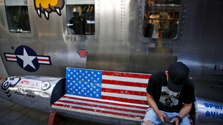 China saldrá lastimado sin acuerdo comercial