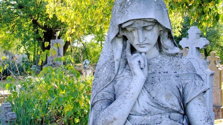 Virgen Fátima y sus oscuras predicciones