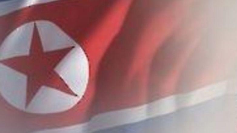 Corea del Norte exige a EUA liberación de carguero incautado