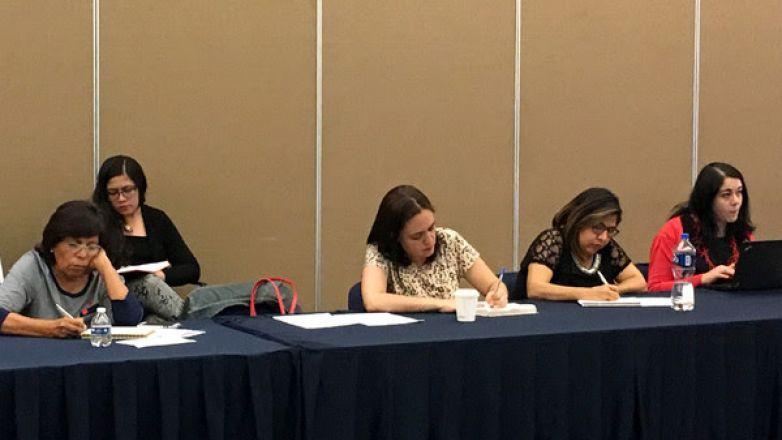 Participa IMM en informe de ONU Mujeres