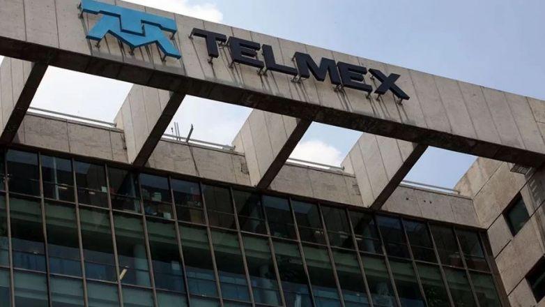 Reconocen a Telmex por ser una empresa socialmente responsable