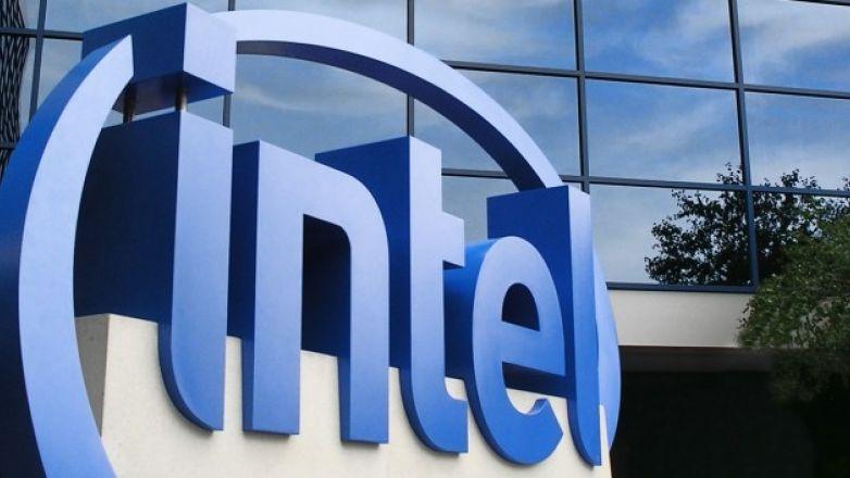 Intel con falla de seguridad que podría afectar a millones