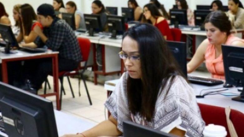 SEP suspende la evaluación a maestros
