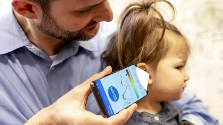Estudian como revertir algunas formas de pérdida auditiva