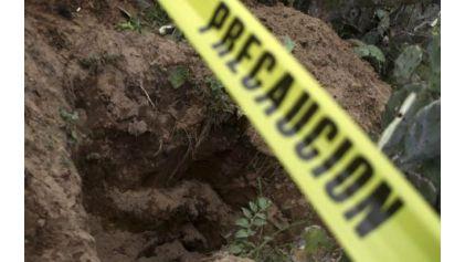 Avanza ley para reforzar búsqueda de desaparecidos