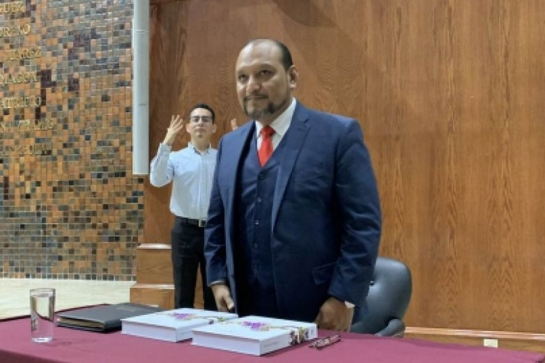 Derechos Humanos pide evitar nueva crisis en Jalisco