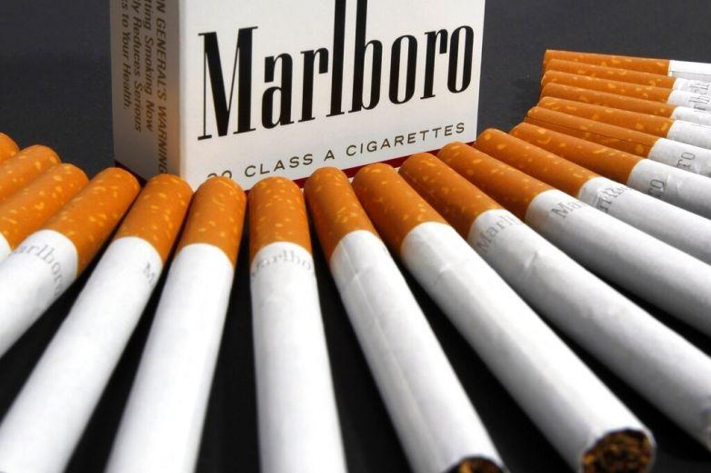Brasil demanda a tabacaleras para recuperar gastos de salud