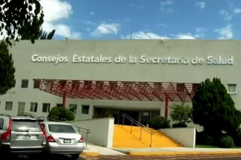 Suman 62 personas por brote infeccioso en Jalisco
